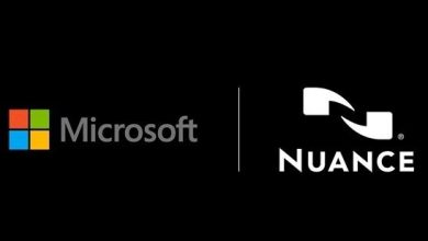 Photo of Microsoft finally buys Nuance for $ 19.7 billion