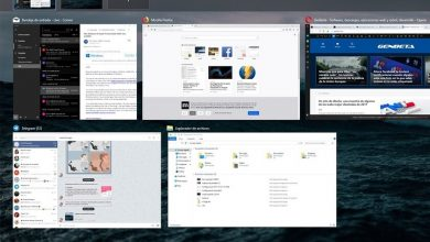 Photo of Everything indicates that it will disappear in future versions of Windows