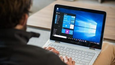 Photo of April Patch Tuesday sparked complaints from some users about performance issues and even the dreaded BSOD