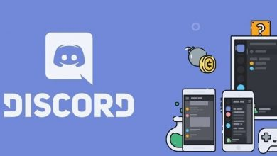 Photo of Discord ignores Microsoft's offer to halt talks, remains independent, Wall Street Journal says