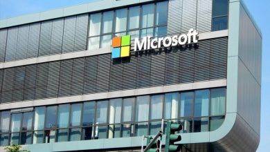 Photo of Microsoft announces strong growth during pandemic