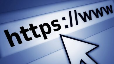 Photo of Microsoft will implement the HTTPS protocol for all pages that allow it